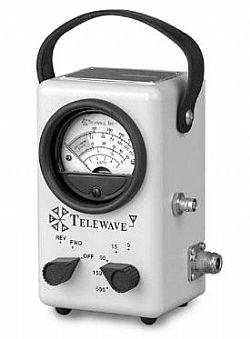 Telewave 44A Image