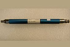 Telonic TLA-300 Image
