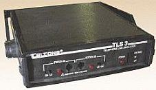 Teltone TLS-3 Image