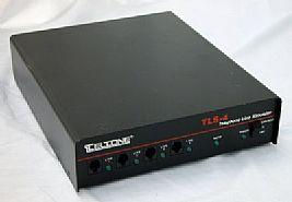 Teltone TLS-4 Image