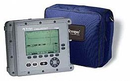 Tempo TV220 Image