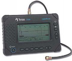 Tempo TV90 Image