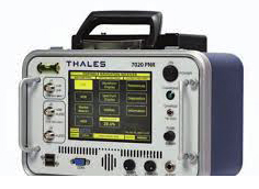 Thales Group 7020 Image