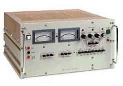 Transistor Devices DLVP130-250-2500 Image