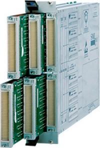 VTI Instruments SMP7500 Image