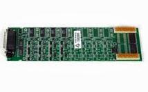 VTI Instruments VM3608A Image