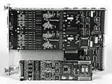 VTI Instruments VM6068 Image