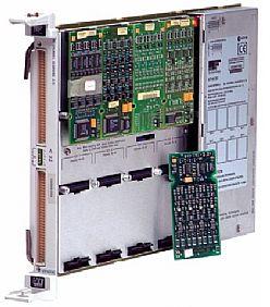 VTI Instruments VT1531A Image