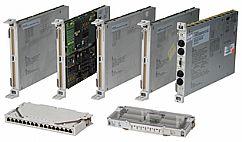 VTI Instruments VT1563A Image