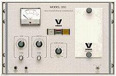 Velonex 350 Image