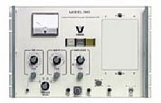 Velonex 360 Image
