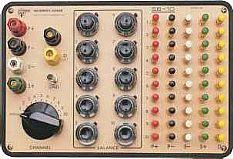 Vishay SB-10 Image
