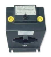 Voltech CT1000 Image