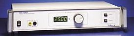 Voltech DC1000 Image