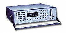 Voltech PM3000A Image