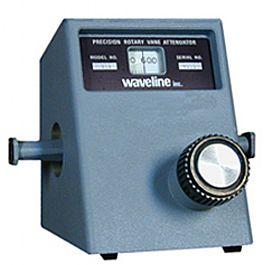 Waveline 1022 Image