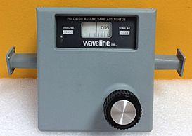 Waveline 722 Image