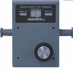 Waveline 822 Image