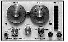 Wavetek 1004-1 Image