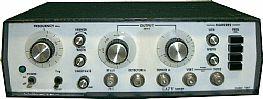 Wavetek 1062 Image