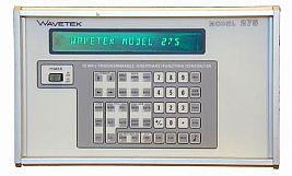 Wavetek 275 Image
