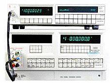 Wavetek 4800 Image