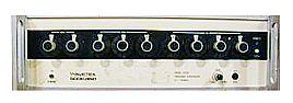 Wavetek 5120A Image