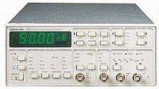 Wavetek 80 Image