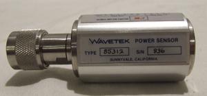 Wavetek 85312 Image