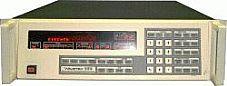 Wavetek 859 Image
