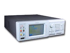 Wavetek 9000 Image