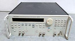 Wavetek 95 Image