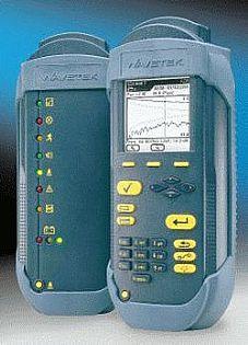 Wavetek LT-8155A Image