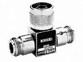 Weinschel 1506A Image