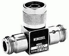 Weinschel 1506N Image
