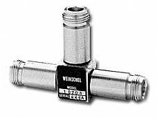 Weinschel 1870A Image