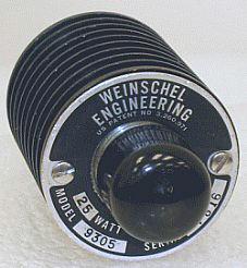 Weinschel 9305 Image