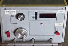 Weinschel PA-4 Image