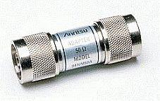 Wiltron 34NN50A Image