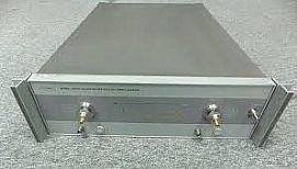 Wiltron 3620A Image