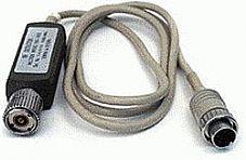 Wiltron 560-7A50 Image