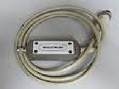 Wiltron 560-7K50 Image