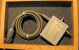 Wiltron 560-98SF50 Image