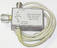 Wiltron 560A-97A50-1 Image