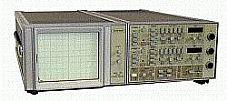 Wiltron 560A Image