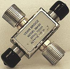 Wiltron 58A50 Image