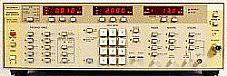 Wiltron 6647M Image