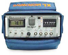 XL Microwave 2240 Image