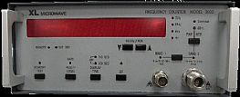 XL Microwave 3030 Image