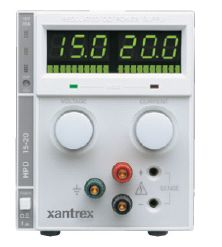 Xantrex HPD30-10 Image